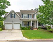 20 Red Jonathan Court, Simpsonville image