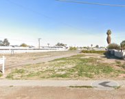 5310 W Glenn Drive Unit #15, Glendale image