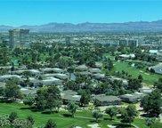 322 Karen Avenue Unit 2605, Las Vegas image