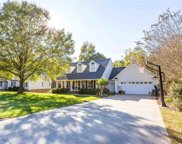 361 Shallowford Drive, Boiling Springs image