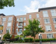 4150 North Sheridan Road Unit 4S, Chicago image
