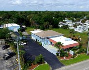 218 Riverside Drive Unit A, Holly Hill image