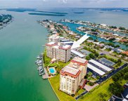 736 Island Way Unit 1002, Clearwater image