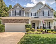 209  Grimball Lane, Fort Mill image