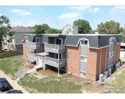 1705 30th St, Greeley image