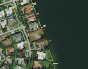 736 Lakeside Drive, North Palm Beach image