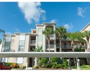 14061 Brant Point CIR Unit 7102, Fort Myers image