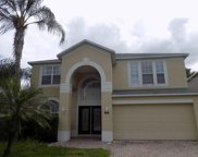 9940 Shadow Creek Drive, Orlando image