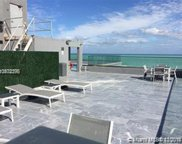 1255 Collins Ave Unit #703, Miami Beach image