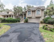 54 Shell Ring Rd, Hilton Head Island image