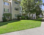 15300 112th Ave NE Unit A305, Bothell image