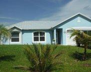 2451 SW Page Circle, Port Saint Lucie image
