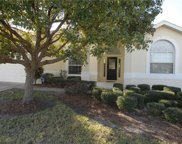 1510 Gants Circle, Kissimmee image