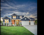 3554 W 12125  S, Riverton image