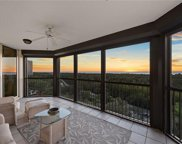7425 Pelican Bay Blvd Unit 804, Naples image