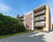 1915 Tanglewood Drive Unit 4D, Glenview image
