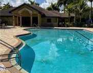 1070 Winding Pines CIR Unit 205, Cape Coral image