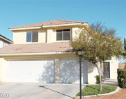 2631 REGENCY COVE Court, Las Vegas image