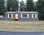 11310 201st Av Ct E, Bonney Lake image