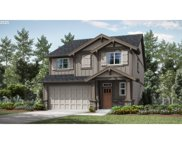15162 SE Baden Powell  RD, Happy Valley image