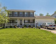 1109 62nd Street, West Des Moines image