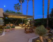 9 Mark Terrace, Rancho Mirage image