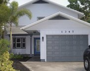 1347 SW Evergreen Lane, Palm City image