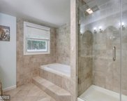 1169 CLAIRE ROAD, Crownsville image