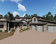 3061 S Solitaires Canyon Drive, Flagstaff image