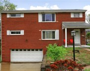 3719 Mount Troy Rd, Reserve image