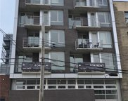 25-10 38th Ave, Long Island City image