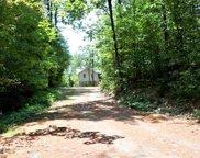 589 Town House Road, Effingham image
