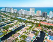 3348 NE 38th St, Fort Lauderdale image