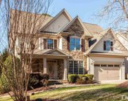 1029 Prairie Aster Court, Wake Forest image