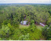 6146 Green Swamp Road, Clermont image