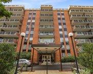 45 Longwood Ave Unit 507, Brookline image