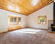 11285 Bishop Pine Road, Truckee image