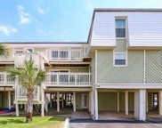 1100 Ft Pickens Rd Unit #A-26, Pensacola Beach image