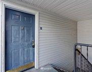 1160 Monroe Avenue NE Unit #B1, Renton image