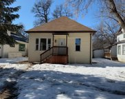 118 SE 7th St, Minot image