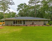 5203 Spring Branch Road, Columbia image