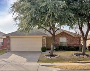 12141 Toffee Street, Fort Worth image