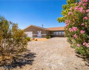 2750 East FEATHER, Pahrump image