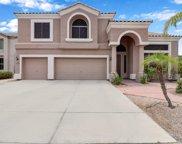 5325 W Muriel Drive, Glendale image