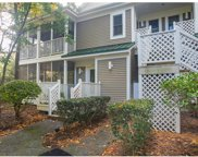 33342 Tall Timber Court #24008, Bethany Beach image