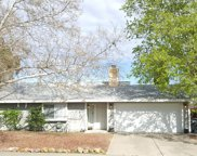 5098  Emerald Brook Way, Sacramento image