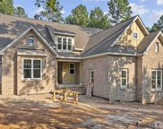 15 Nuthatch Drive, Pittsboro image