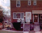 6224 PLYMOUTH ROAD, Baltimore image