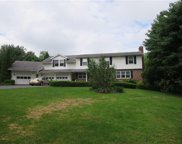1691 Salt Road, Penfield image
