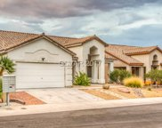 8112 RUGGED Avenue, Las Vegas image
